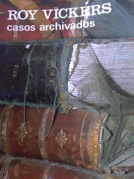 casosarchivados