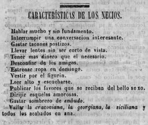 El Cronista. Año I, nº 1 - A Coruña, 5 de junio de 1855