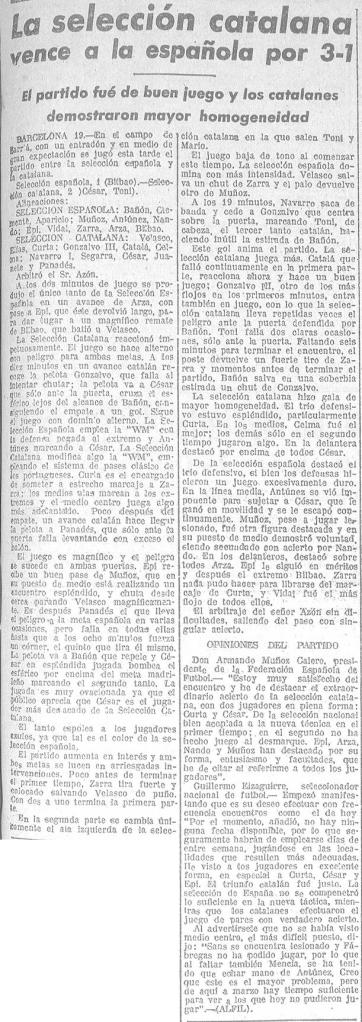 Hoja Oficial del Lunes (Edición Coruña), 20 de octubre de 1947