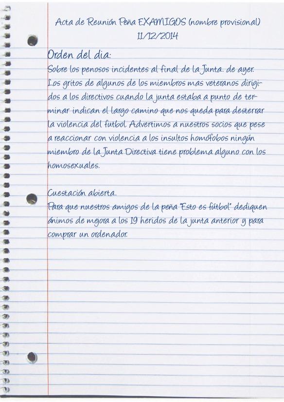 Acta de Reunion Peña Amigos2