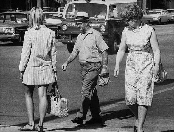 EEUU, 1966
