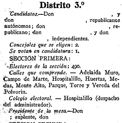 elecciones1917montealto