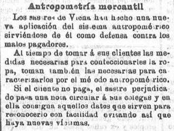 antropometriamercantil