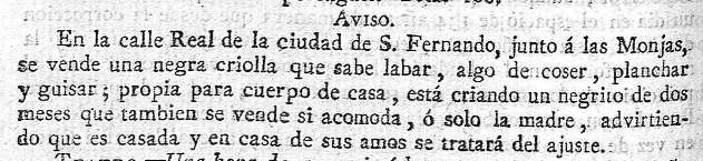 biblioteca-virtual-de-prensa-historica-diario-mercantil-de-cadiz-numero-509-22-01-1818