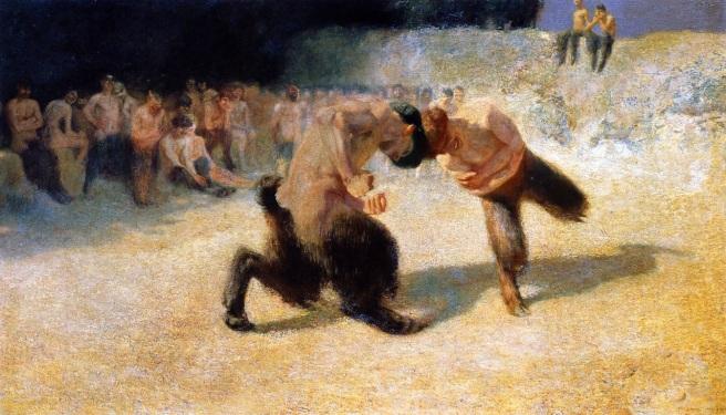 fightingfauns.jpg