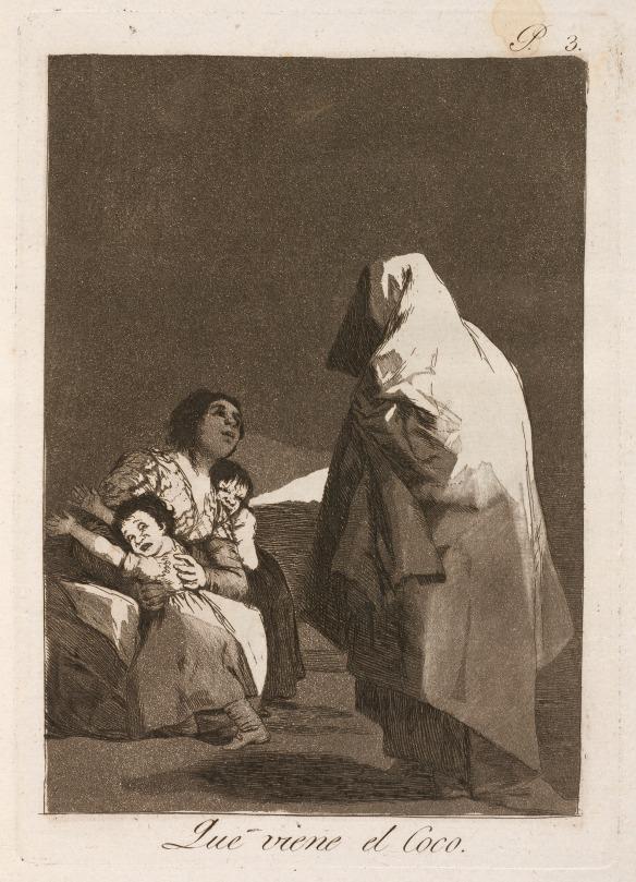 Goya_-_Que_viene_el_coco_(Here_Comes_the_Bogey-Man).jpg
