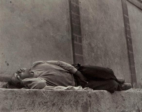 el-sonador-the-dreamer-1931-manuel-alvarez-bravo
