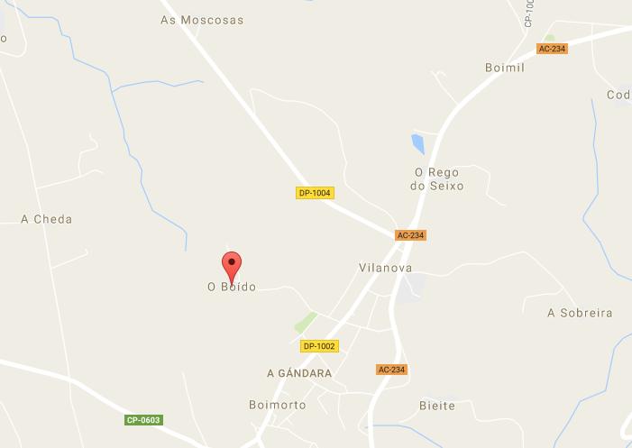 O Boído   Google Maps.png