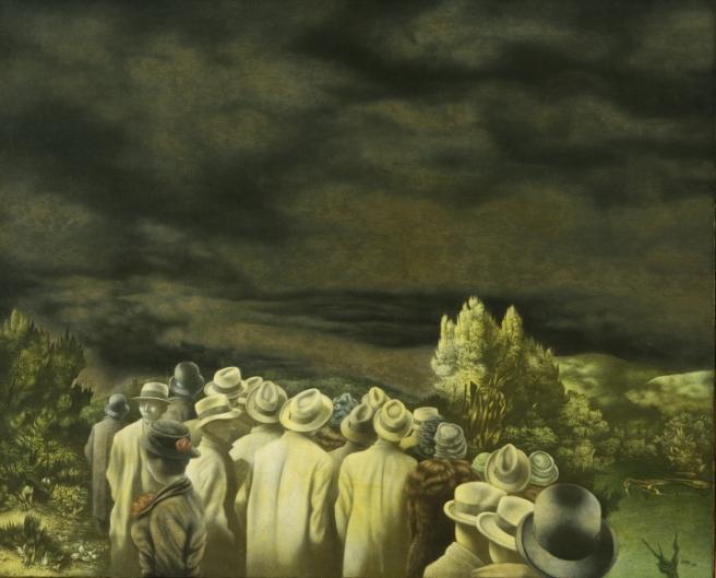 7.-Richard-Oelze-Expectation-1935-36-2-720x581
