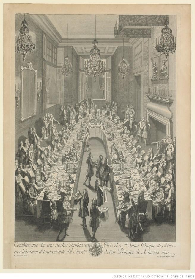 Banquet_donné_par_le_duc_[...]Scotin_Gérard_btv1b6944870m
